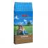 CASA-FERA Senior - Пълноценна храна съобразена с хранителните нужди на възрастните кучета от всички породи - 3.00кг; 12.50кг