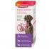 Успокояващ спрей за кучета с феромони Beaphar Cani Comfort , 30 мл