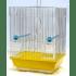 Клетка за папагал 89104