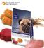 """""""Crunchy Dog Menu Mix"""" - Храна за кучета с по-ниска физическа активност и/или склонност към напълняване"""