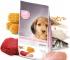 """""""Crunchy Dog Menu Puppy Junior"""" - Храна за малки кученца и бременни или кърмещи майки"""