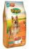 """""""Cookie"""" - Храна за кучета от всички породи с пилешко и телешко - насипна"""