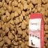 """Summit10 Cat"" - Супер премиум храна за израснали котки - насипна"