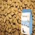 """Summit10 Light and sterilised cats"" - Супер премиум храна за кастрирани котки и котки с наднормено тегло - насипна"