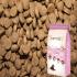 """""""Summit10 Puppy"""" - Супер премиум храна за кученца на възраст между 2 и 12 месеца - насипна"""