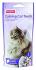 Calming Cat Treats – Успокояващи хапки за котки, Beaphar