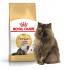 """""""Persian 30""""  - Храна за Персийски котки над 1 година"""