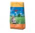 CASA-FERA LIGHT - Пълноценна храна за котки склонни към затлъстяване - 1.50кг; 4.50кг