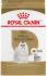 """Royal Canin Maltese Adult"" - Суха храна за Малтийска болонка над 10 месеца"