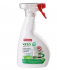Репелентен спрей Beaphar Veto Pure Bio Environmental Spray, 400 мл