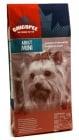 """""""High Premium Mini"""" - Храна за израснали кучета от дребни породи - 15.00 кг."""