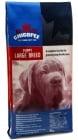 """""""High Premium Puppy Large Breed"""" - Храна за малки кученца от едри породи - 15 кг."""