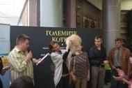 24 домашни котки участваха в конкурса на Mall Galleria Стара Загора и списанието National Geographic