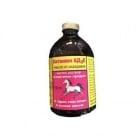 Тривитаминол/АД3Е с масло от Макадамия, 50 мл.