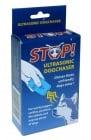 Уред с ултразвук за отблъскване на кучета, STOP / STU - 7000