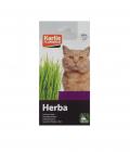Bio Grass - Натурална трева за котки