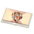 Визитник тигър