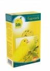 """CeDe"" - Яйчна натурална закуска за канари"