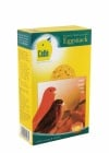 """""""CeDe"""" - Яйчна закуска за червени канарчета"""