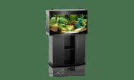 """""""Aquarium Juwel Vision"""" - Аквариум комплект Вижън - 180 литра"""