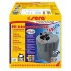 """""""Sera fil Bioactive 130 + UV"""" - Външен филтър за аквариуми"""