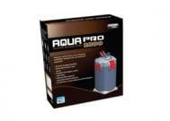 Aqua Pro 1800 Професионален филтър - 1800 л/ч