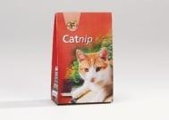 """""""Catnip"""" - Коча билка за привличане на котки"""