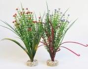 Растение Aqua Bouquet Plant 35см от Sydeco, Франция
