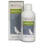 """""""Garlic Oil"""" - Хранителна добавка за гълъби"""