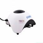 """Sobo 860A aquarium air pump"" - Компресор за въздух"
