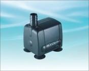 Водна помпа SunSun JP-032, подходящ за аквариуми до 50 литра