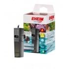Eheim Mini Up - вътрешен филтър за аквариуми до 50 литра, 300л/ч