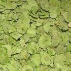 Грахови люспи - Индивидуална фуражна суровина за гризачи, насипни по 100 гр.