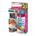 JBL NITRIT TEST-SET NO2 - ТЕСТ ЗА ИЗМ.НИВОТО НА НИТРИТИТЕ ВЪВ ВОДАТА