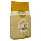 Araton Adult with Lamb & Rice - Пълноценна суха храна за възрастни кучета, страдащи от алергии или непоносимост към някои храни - 15.00кг