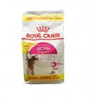 Храна за коте Royal Canin Exigent Aroma 400+400 гр.