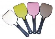 """""""SHAKER"""" - Лопатка за котешка тоалетна  – различни цветове"""