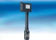 """""""SunSun HQJ-500G"""" - Филтърна помпа подходяща за аквариуми до 50 л."""