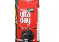 Crancy Vita Day Sport 20кг - пълноценна и балансирана за кучета с повишена активност