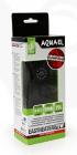 Нечуплив нагревател за аквариум Aqua EL Easy Heater 75W