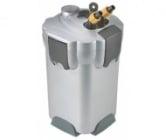 RS - 95 външен филтър/канистър/ 1100L/H + UV