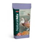 """""""NaturalMix"""" - Пълноценен фураж за пощенски и изложбени гълъби"""