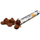 Лакомство за куче бонбони - различни вкусове