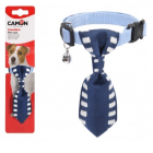 Нашийник за куче с вратовръзка - 4/10см.