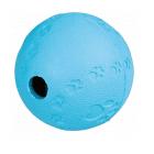 Играчка за куче - Топка за лакомства - различни размери
