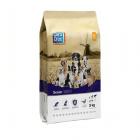 CAROCROC SENIOR 18/10 - Пълноценна суха храна за възрастни кучета над 7години - 15.00кг