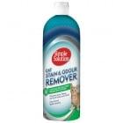 Спрей за котки Simple Solution Stain & Odour Remover против петна и миризми - различни разфасовки