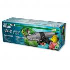 Стерилизатор за аквариуми JBL ProCristal UV-C 11 W - UV - Кристално чиста и здравословна вода