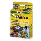 JBL NovoStation - поставка за храна в аквариума