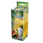 JBL Reptil LED Daylight 12W - LED флуоресцентна лампа за терариуми Енергийно ефективна